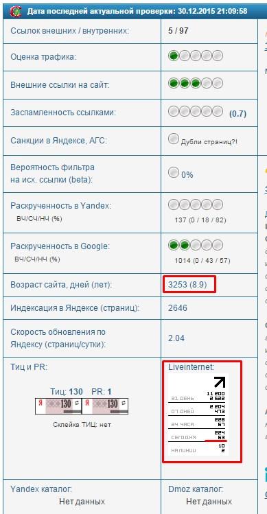 devaka-stroy-5